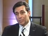 Video: In Conversation with Mark Fields, CEO, Ford Motor Company