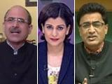 Centre Drops Plans on Key GST Bill: Has Politics Hurt the Economy?