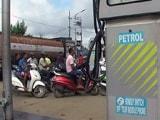 Video : नेशनल रिपोर्टर : दो हाइवे बंद होने से मणिपुर में पेट्रोल की किल्लत