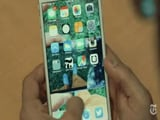 Video : What You Need to Know About iOS 9