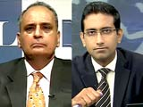 Bullish on Tata Steel, Jindal Steel: Sanjiv Bhasin