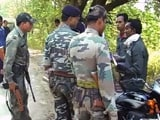 Video : Caught Between Maoists and Security Forces, Say Chhattisgarh Villagers