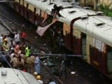 Video : Verdict Likely Today on 7/11 Train Blasts That Killed 188 in Mumbai
