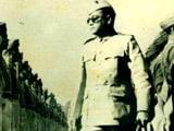 Video : 5 Months After Reports of Netaji's Death, Mahatma Gandhi Said He Was Alive