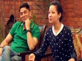 Video : Operation Everest: In Conversation With Susmita Maskey