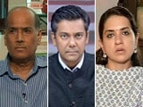 Video : 7/11 Mumbai Blasts Verdict is Out: Justice Done?