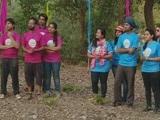 Video: Green Challengers Meet the Man Behind Appiko Movement - Panduranga Hedge