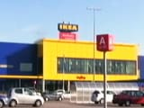 Video: The Story Behind Brand Ikea