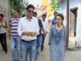 Video : Bihar Nama With Manoj Bajpayee