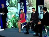Video: Banega Swachh India: Impact of the Campaign - Year 1