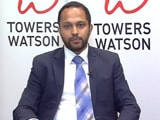 Entry-Level Salary in India Amongst Lowest in Asia-Pacific: Towers Watson