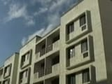 Budget Range Homes in Kalamboli, Thane Pune and Vadodara
