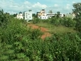 Video : Karnataka Government Planning Safeguards for Plot Buyers