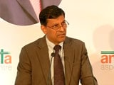 India Appears an Island of Calm Amid an Ocean of Turmoil: Rajan