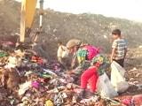 Video: बनेगा स्वच्छ इंडिया : साफ-सुथरे भविष्य के लिए एक मुहिम