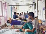 Video: मुकाबला : दिल्ली में डेंगू का बढ़ता डर