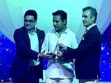 Video : NDTV Gadget Guru Awards 2015: Gadget of the Year Announced