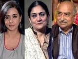 Video: हम लोग : भारत-पाक के साझा विरासत को दर्शाता 'हमसाया'