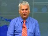 Video : Bullish on Sintex Industries: Altamount Capital