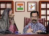Video: AAP's Dengue Medicine