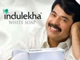 Video : Fairest of Us All? Superstar Mammootty in Trouble Over Soap