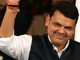 Video : Withdraw Sedition Order, Court Tells Maharashtra Government