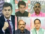 Videos : न्यूज प्वाइंट : प्रशासन की गलती से हुए मुजफ्फरनगर दंगे?