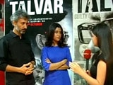 Video: Konkona on Irrfan; Parineeti, Arjun in Shimit Amin's Next Film?