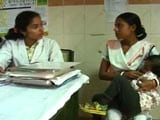 Video : In Delhi's Dengue Outbreak, How Medical Students Are Helping Out
