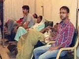 Video : डेंगू का डंक : दिल्ली में 2200 नए मरीज, आंकड़ा 6000 पार