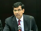 Raghuram Rajan for Faster Transmission of RBI Rate Cut