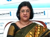 Certain That Other Banks Will Cut Rates Too: SBI Chief