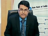 RBI Policy Full of Positive Surprises: Soumya Kanti Ghosh