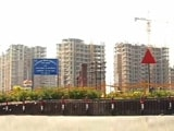 Video : Are PEs the New Banks for Indian Developers?