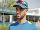 JP Duminy Rues Poor Bowling for Shock Loss vs India A in Warm-up