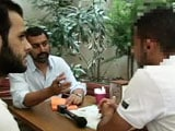Video : The Indian Connection to Turkey's Booming Fake Passport Mafia