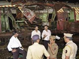 Video : 5 Sentenced to Death for 2006 Mumbai Train Blasts