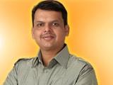 Video : खबरों की खबर : महाराष्ट्र में कोल्ड ड्रिंक पर भी सरचार्ज