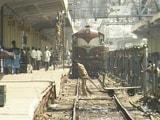 Video : रेलवे का नया टाइम टेबल लागू, 90 ट्रेनों की बढ़ाई गई स्पीड