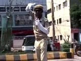 Video : Meet Benudhar, Odisha's 'Celebrity' Cop