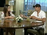 Video : Breaking Bread with Akshay Kumar