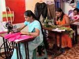 Kushalta Ke Kadam: <i>Silai</i> Visionaries