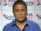 Video : Harbhajan Singh Must Play in Cuttack T20: Gavaskar to NDTV