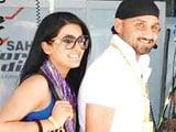 हरभजन सिंह और गीता बसरा की 29 अक्टूबर को होगी जालंधर में शादी