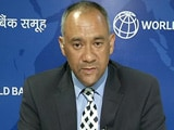 Video : Alleviate Congestion in Indian Cities to Boost Economic Prosperity: World Bank
