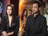 Video : Reality Bites: Aishwarya on Gender Pay Parity in Bollywood