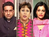 Video : Dadri Lynching: Should PM Reveal His Mann Ki Baat?