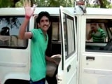 Video : After a Year at Juvenile Home, This Pak Teen Finally Gets to go Home