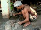 'मेक इन इंडिया' के मुंगेर संस्करण को देख दंग रह जाएंगे आप