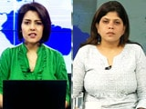 Video : SKS Micro?s Recent Correction Offered Good Entry Point: Sharmila Joshi